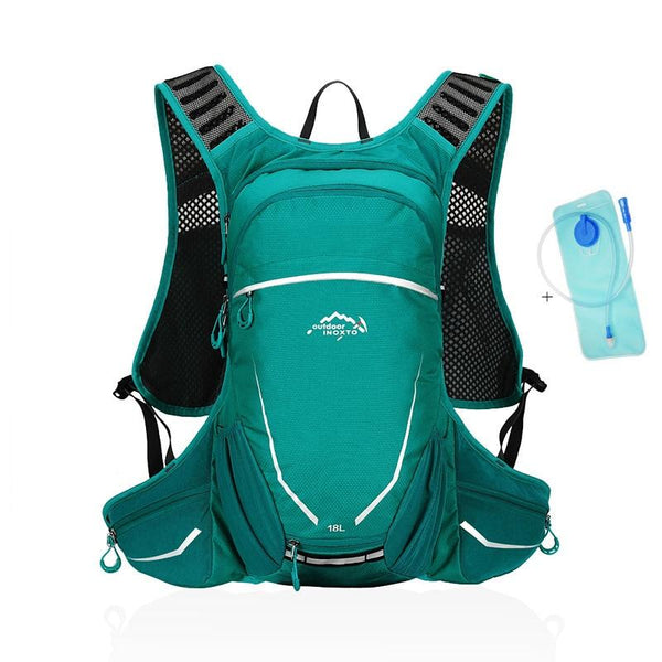 green-2l-water-bag