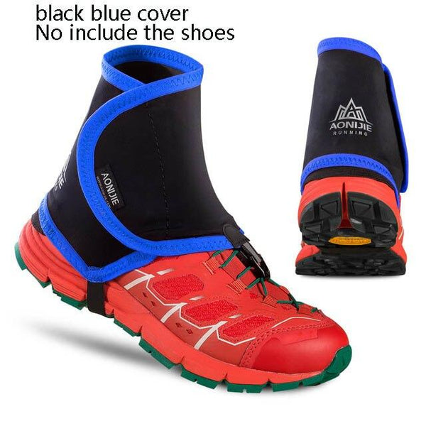 blue-shoe-covers