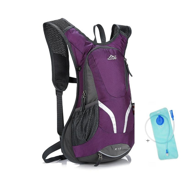 purple-2l-water-bag
