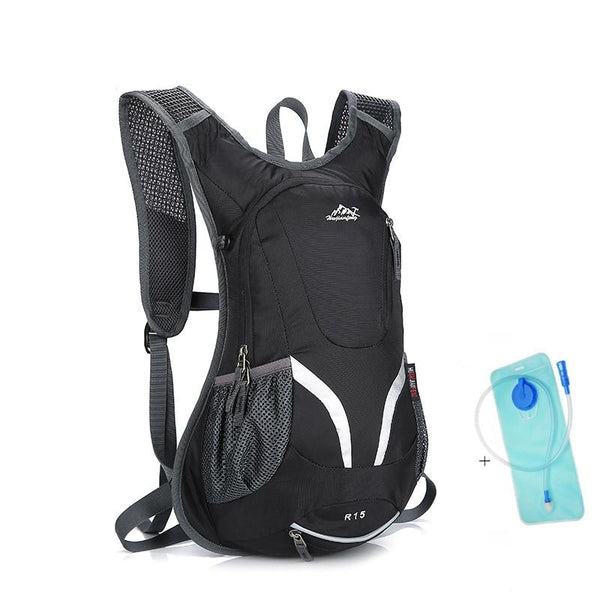 black-2l-water-bag