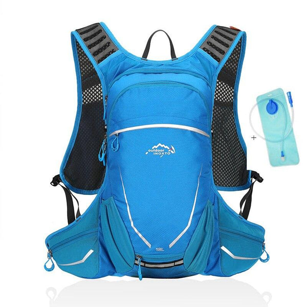 blue-2l-water-bag