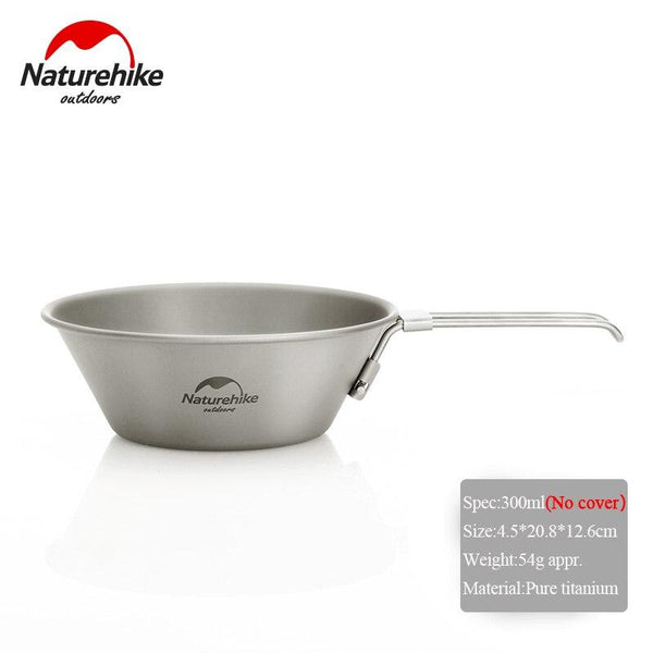 300ml-bowl-no-cover