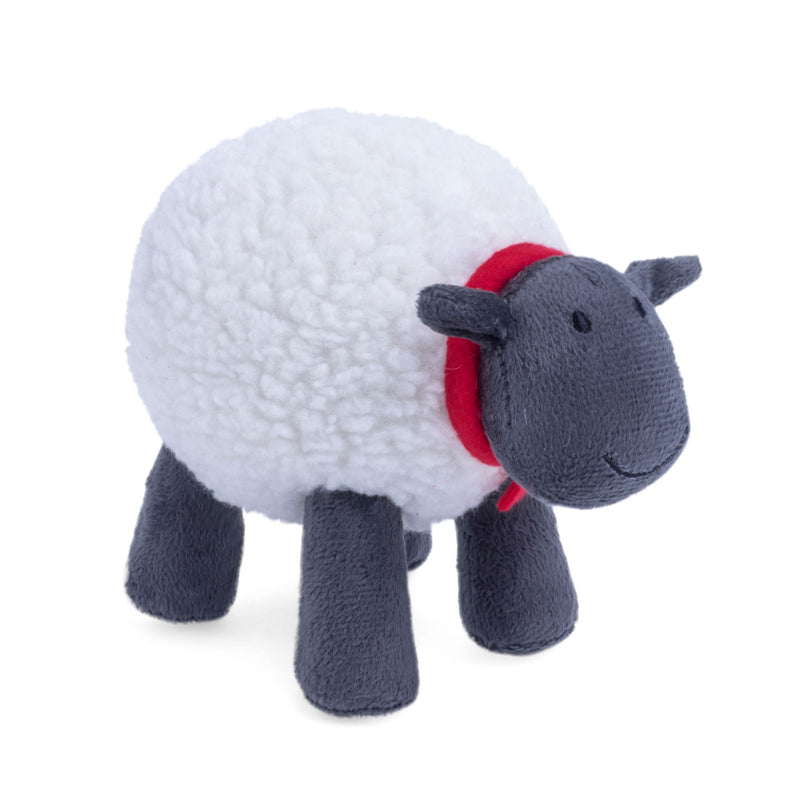 Petface Sheep Toy