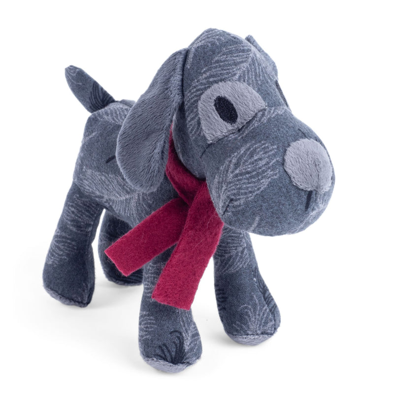 Petface Freddi Small Grey