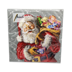 Ambiente A Gift For You Lunch Napkins