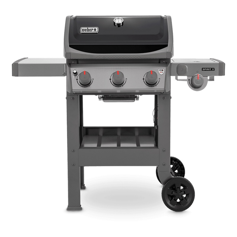 Spirit II E-320 GBS BBQ *Collection Only