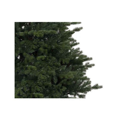 Allison Pine Artificial Christmas Tree (8ft) (Collection Only)