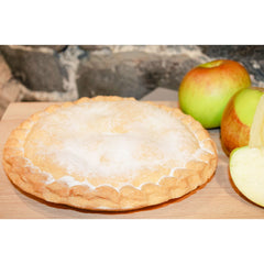 Homemade Apple Pie (Click & Collect)