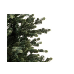 Geneva Fir Artificial Christmas Tree (7ft) (Collection Only)