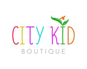 City Kid Boutique