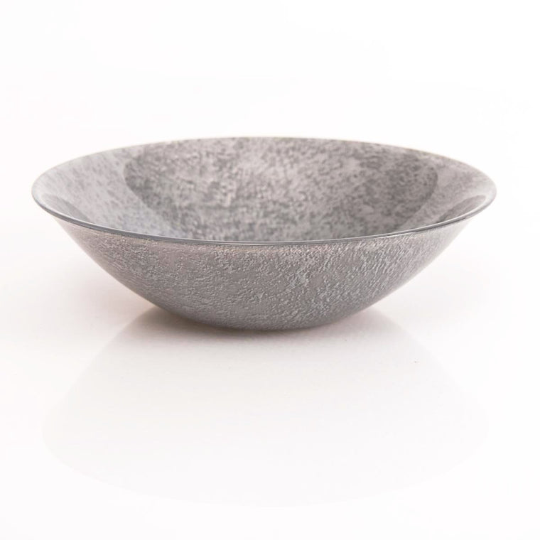 Stone Grey Multi-Purpose Bowl Set