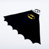 Batman Cape