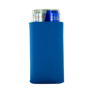 royal koozie 8oz Slim Can