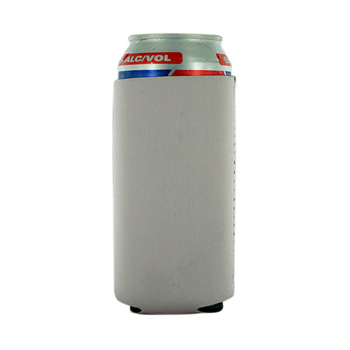 16oz Neoprene Tall Can Coolie
