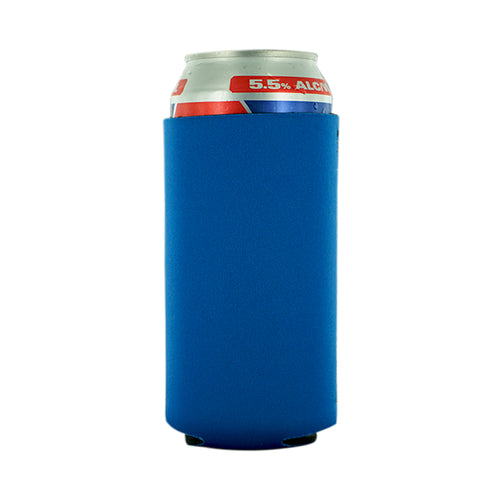 royal koozie Neoprene 16oz Tall Can