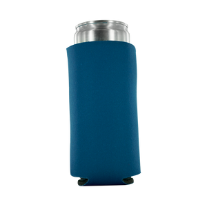 royal koozie 8oz Slim Can blank