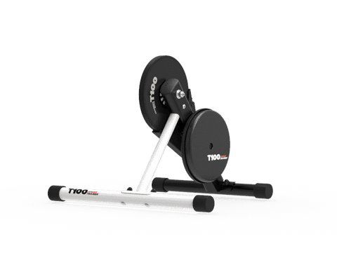 MAGENE T100 Indoor Trainer