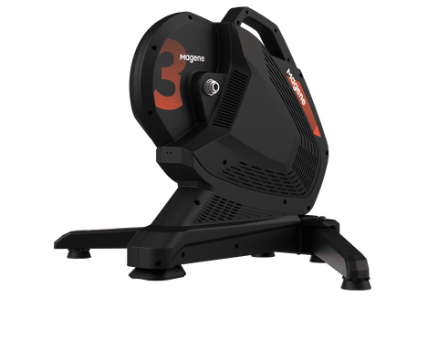MAGENE T300 Smart Indoor Trainer