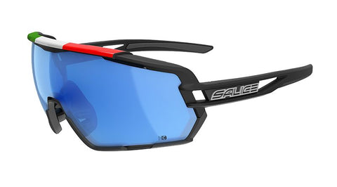 SALICE 020 RWX ITA BLACK BLUE