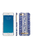 Ideal of Sweden Fashion Phone Case iPhone 6/6s/7/8/SE Boho