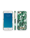 Ideal of Sweden Fashion Phone Case iPhone 6/6s/7/8/SE Monstera Jungle