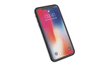 CYGNETT OPTICSHIELD TEMPERED GLASS SCREEN PROTECTOR - IPHONE XR
