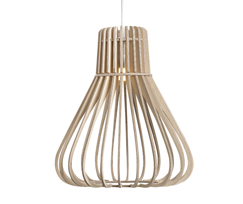 Sieza Pendant Light