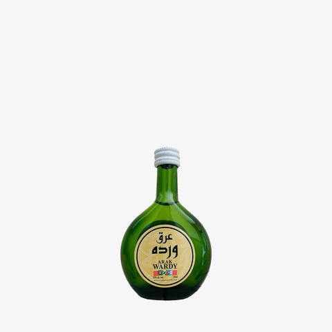 Arak Wardy - 37.5cl