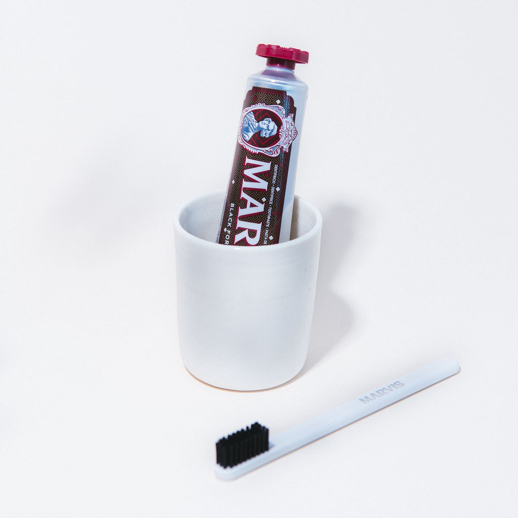 Marvis Black Forest Toothpaste