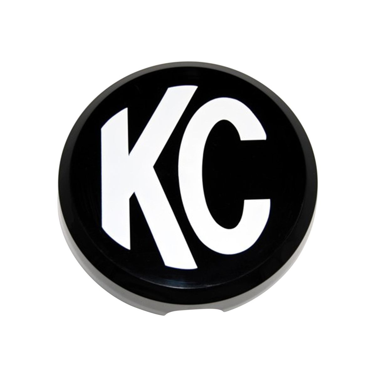 KC HiLites Light Covers