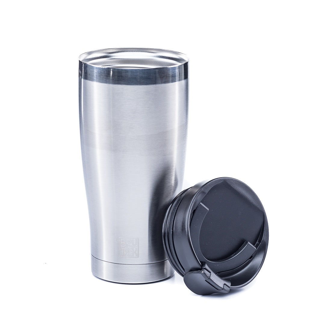 Planetary Design Adventure Tumbler 16 fl. oz.