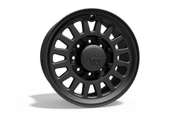 AEV Salta HD Wheels