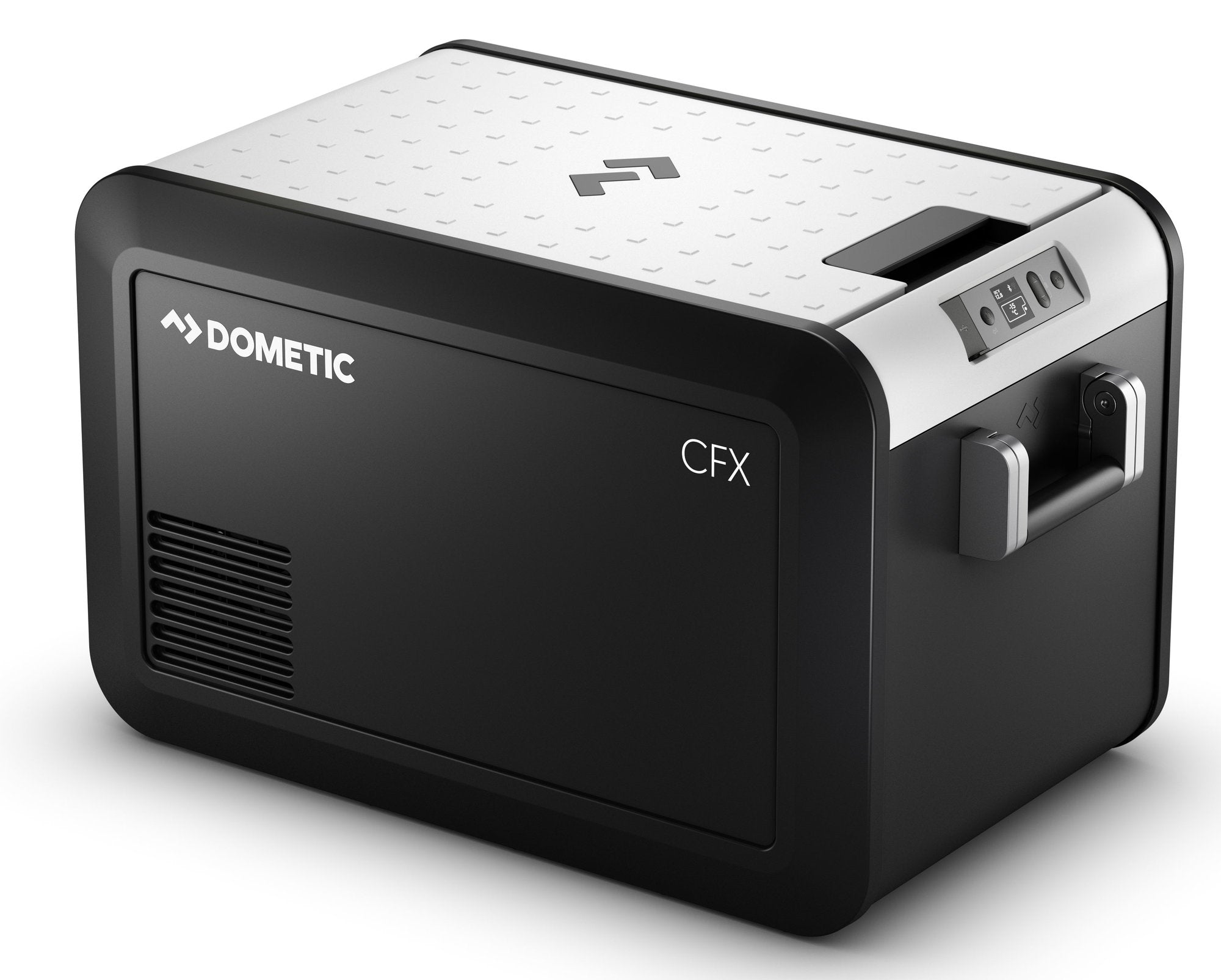 Dometic CFX3 Powered Coolers
