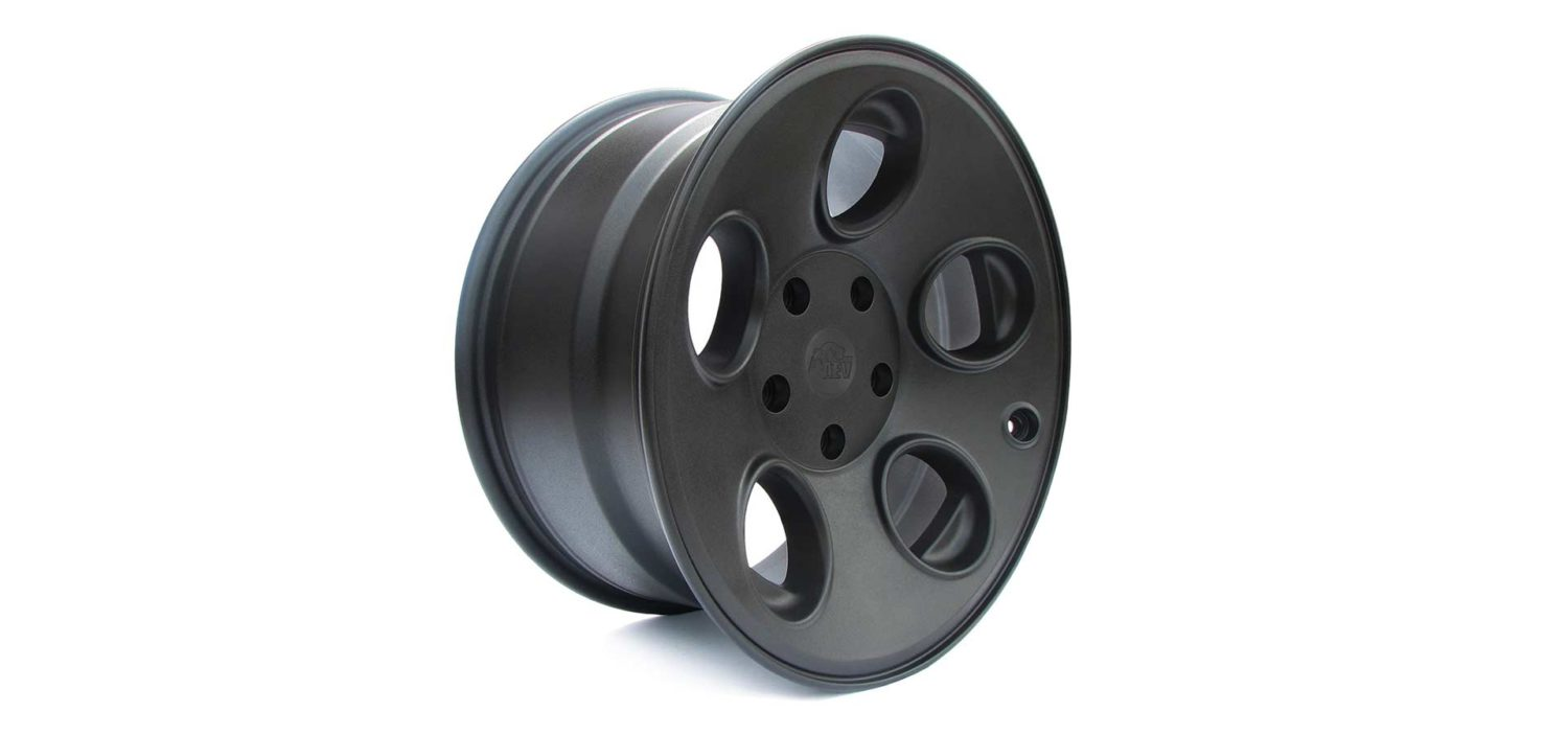 AEV Savegre Wheels