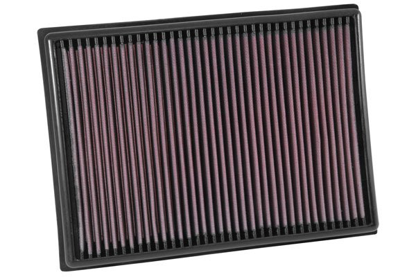 K&N Air Filters | Toyota 4Runner