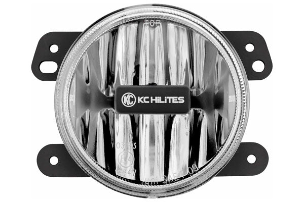 KC HiLites Gravity LED Fog Lights