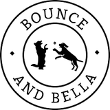 Bounce and Bella
