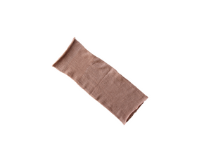 Maxi Tan Breathable Face Covering