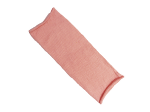 Maxi Pink Breathable Face Covering