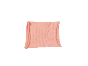 Mini Pink Breathable Face Covering