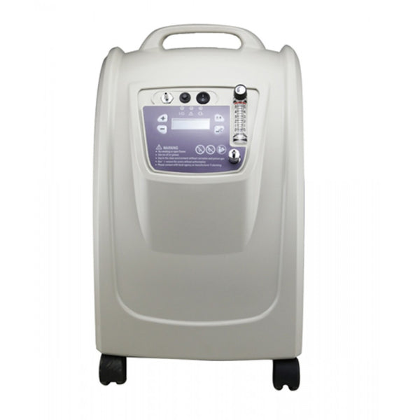 Oxymed Oxygen Concentrator 10L