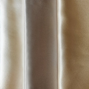 The Pure Silk Pillowcase Pair