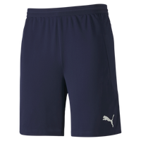BF310 Navy Short - Youth/Adult