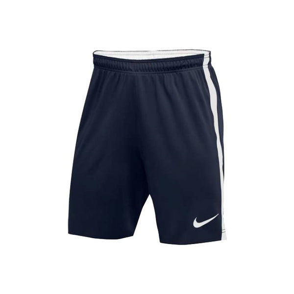Eclipse Game Shorts