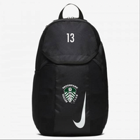 MOORPARK BACKPACK