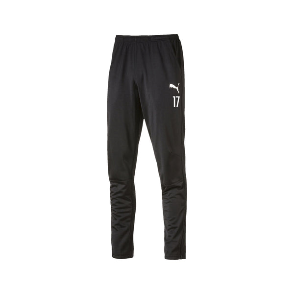 BF310 TRAINING PANT - Youth/Adult