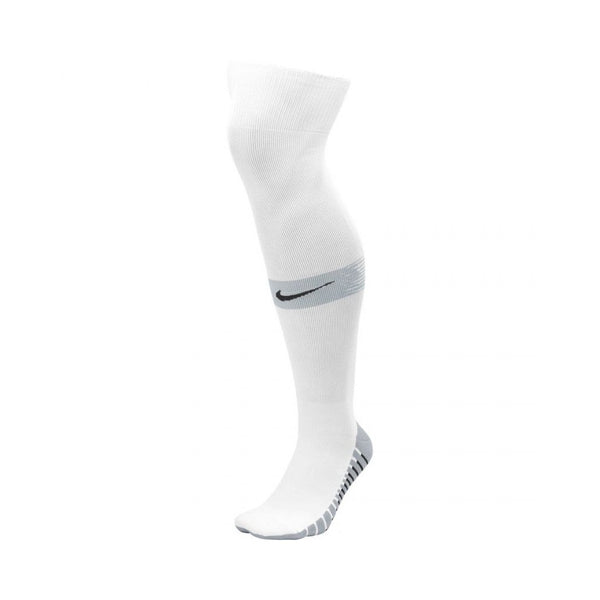 Eclipse Game Socks - White