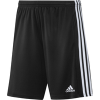APEX GAME SHORTS - BLACK - ADULT/WOMEN'S/YOUTH