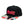 Load image into Gallery viewer, Pink Hacker Hat