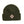 Load image into Gallery viewer, knitted winter hat diamond patch